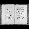 La mission apostolique de saint Julien et la Tradition de l'Église du Mans avant 1645_01 - image/jpeg