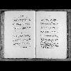 La mission apostolique de saint Julien et la Tradition de l'Église du Mans avant 1645_02 - image/jpeg