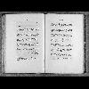 La mission apostolique de saint Julien et la Tradition de l'Église du Mans avant 1645_04 - image/jpeg