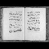 La mission apostolique de saint Julien et la Tradition de l'Église du Mans avant 1645_06 - image/jpeg