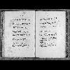 La mission apostolique de saint Julien et la Tradition de l'Église du Mans avant 1645_12 - image/jpeg