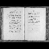 La mission apostolique de saint Julien et la Tradition de l'Église du Mans avant 1645_13 - image/jpeg