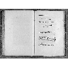 La chatellenie et les premiers seigneurs de Malicorne au XIe et au XIIe siècle_01 - image/jpeg