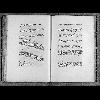 La chatellenie et les premiers seigneurs de Malicorne au XIe et au XIIe siècle_03 - image/jpeg