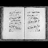 La chatellenie et les premiers seigneurs de Malicorne au XIe et au XIIe siècle_04 - image/jpeg