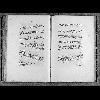 La chatellenie et les premiers seigneurs de Malicorne au XIe et au XIIe siècle_05 - image/jpeg