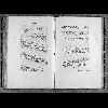 La chatellenie et les premiers seigneurs de Malicorne au XIe et au XIIe siècle_06 - image/jpeg