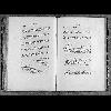 La chatellenie et les premiers seigneurs de Malicorne au XIe et au XIIe siècle_07 - image/jpeg