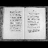 La chatellenie et les premiers seigneurs de Malicorne au XIe et au XIIe siècle_11 - image/jpeg