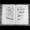 La chatellenie et les premiers seigneurs de Malicorne au XIe et au XIIe siècle_12 - image/jpeg
