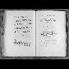 La chatellenie et les premiers seigneurs de Malicorne au XIe et au XIIe siècle_13 - image/jpeg