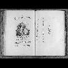 La chatellenie et les premiers seigneurs de Malicorne au XIe et au XIIe siècle_14 - image/jpeg