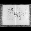 La chatellenie et les premiers seigneurs de Malicorne au XIe et au XIIe siècle_15 - image/jpeg
