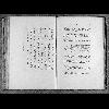 La chatellenie et les premiers seigneurs de Malicorne au XIe et au XIIe siècle_16 - image/jpeg