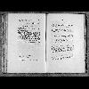 La chatellenie et les premiers seigneurs de Malicorne au XIe et au XIIe siècle_17 - image/jpeg