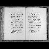 La chatellenie et les premiers seigneurs de Malicorne au XIe et au XIIe siècle_18 - image/jpeg