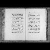 La chatellenie et les premiers seigneurs de Malicorne au XIe et au XIIe siècle_19 - image/jpeg