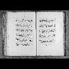 La chatellenie et les premiers seigneurs de Malicorne au XIe et au XIIe siècle_22 - image/jpeg