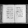 La chatellenie et les premiers seigneurs de Malicorne au XIe et au XIIe siècle_24 - image/jpeg