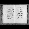 La chatellenie et les premiers seigneurs de Malicorne au XIe et au XIIe siècle_27 - image/jpeg