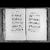 La chatellenie et les premiers seigneurs de Malicorne au XIe et au XIIe siècle_28 - image/jpeg