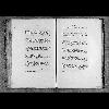 La chatellenie et les premiers seigneurs de Malicorne au XIe et au XIIe siècle_29 - image/jpeg