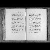 La chatellenie et les premiers seigneurs de Malicorne au XIe et au XIIe siècle_30 - image/jpeg