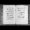 La chatellenie et les premiers seigneurs de Malicorne au XIe et au XIIe siècle_31 - image/jpeg