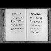 La chatellenie et les premiers seigneurs de Malicorne au XIe et au XIIe siècle_32 - image/jpeg