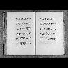 La chatellenie et les premiers seigneurs de Malicorne au XIe et au XIIe siècle_33 - image/jpeg