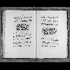 De l'art celtique à l'époque mérovingienne_04 - image/jpeg