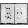 De l'art celtique à l'époque mérovingienne_05 - image/jpeg