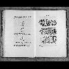 De l'art celtique à l'époque mérovingienne_07 - image/jpeg