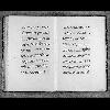 De l'art celtique à l'époque mérovingienne_08 - image/jpeg