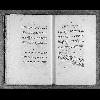Essai sur la Fronde dans le Maine_12 - image/jpeg