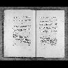 Essai sur la Fronde dans le Maine_13 - image/jpeg