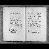 Essai sur la Fronde dans le Maine_14 - image/jpeg