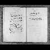 Essai sur la Fronde dans le Maine_15 - image/jpeg