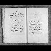 Essai sur la Fronde dans le Maine_23 - image/jpeg