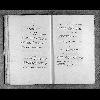 Essai sur la Fronde dans le Maine_24 - image/jpeg