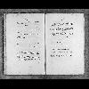 Essai sur la Fronde dans le Maine_28 - image/jpeg
