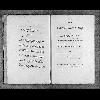 Essai sur la Fronde dans le Maine_29 - image/jpeg