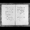 Essai sur la Fronde dans le Maine_31 - image/jpeg