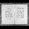 Essai sur la Fronde dans le Maine_32 - image/jpeg