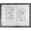Essai sur la Fronde dans le Maine_37 - image/jpeg