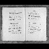 Essai sur la Fronde dans le Maine_38 - image/jpeg