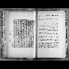 Charte de l'abbaye de Champagne_01 - image/jpeg