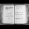 Disputes et scènes d'auberges au pays du Maine (XVIIe siècle)_01 - image/jpeg