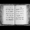 Disputes et scènes d'auberges au pays du Maine (XVIIe siècle)_03 - image/jpeg