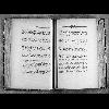 Disputes et scènes d'auberges au pays du Maine (XVIIe siècle)_04 - image/jpeg